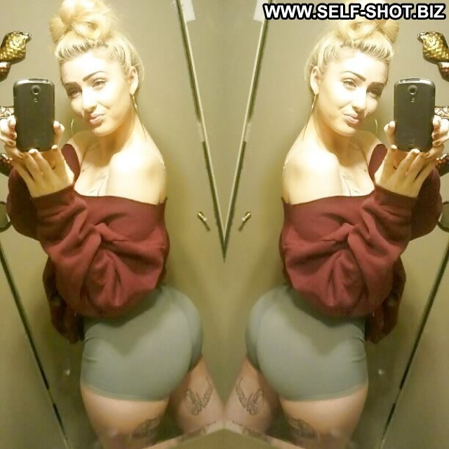 Lulu Private Pictures Babe Sexy Shorts Selfie Self Shot Amateur Hot