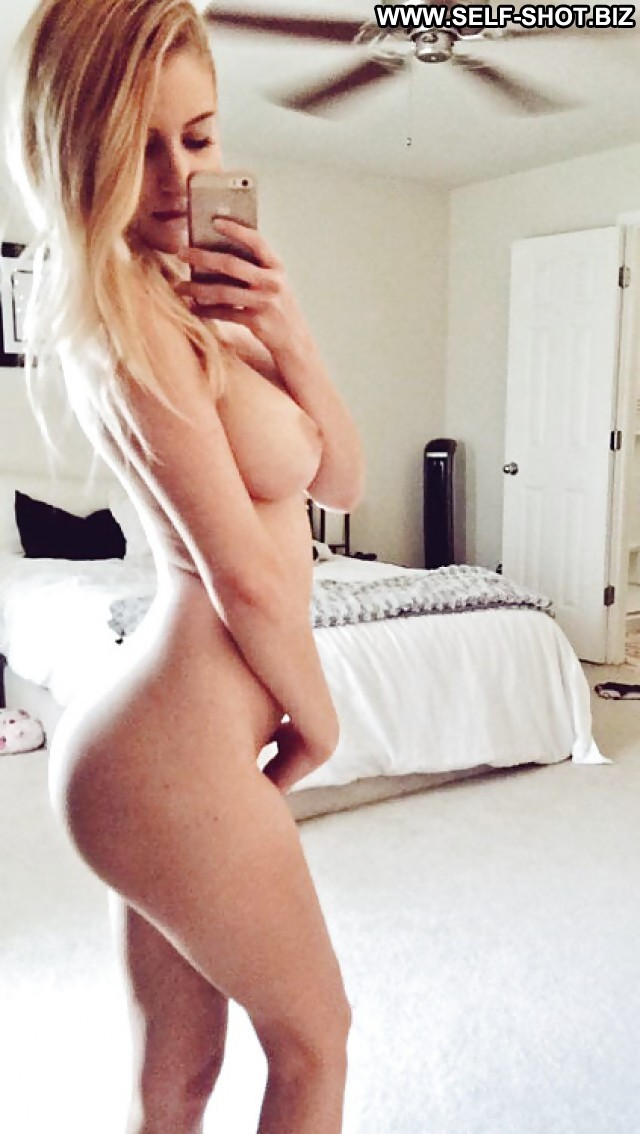 Loma Private Pictures Hot Sexy Fat Ass Selfie Amateur Self Shot Babe