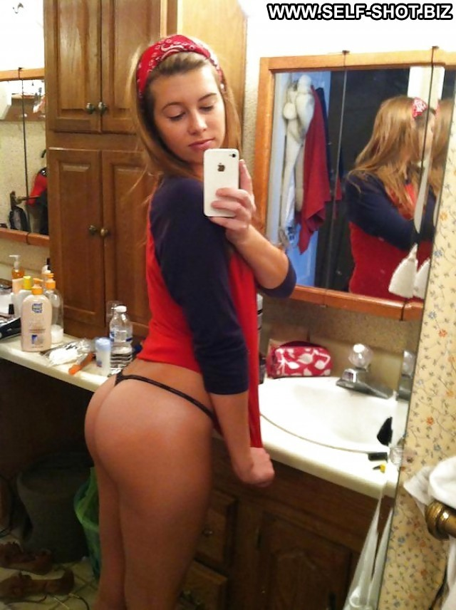 Maricruz Private Pictures Amateur Hot Self Shot Flashing Selfie