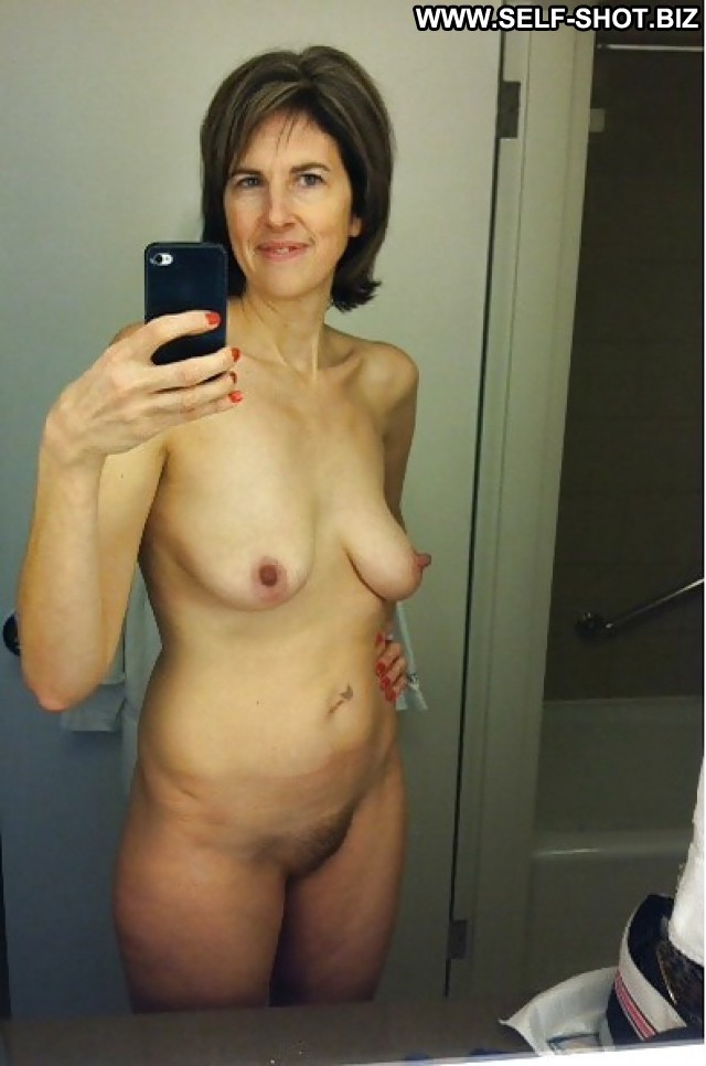 Fannie Private Pictures Selfie Tits Hot Flashing Self Shot Hairy