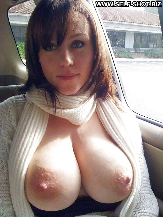 Isabella Private Pictures Big Boobs Hot Tits Whore Selfie Boobs