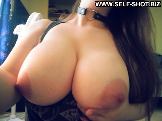 Gregoria Private Pictures Self Shot Hot Tits Teen Amateur Sexy Selfie