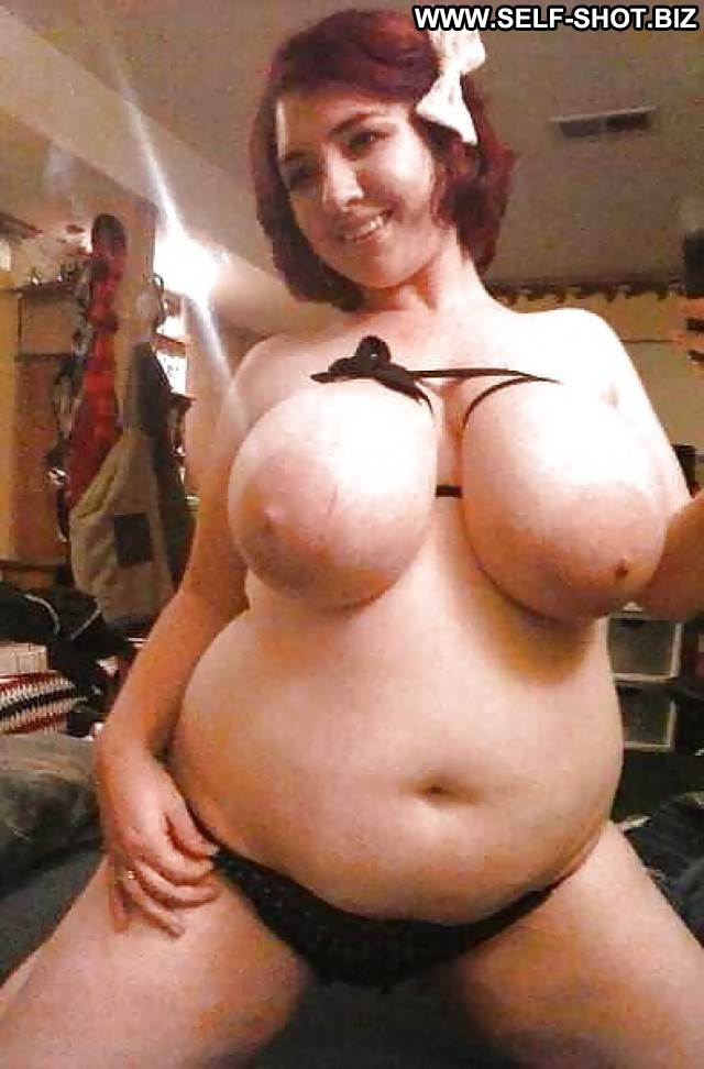 Shanna Private Pictures Bbw Babe Selfie Boobs Hot Tits Nude Big Boobs