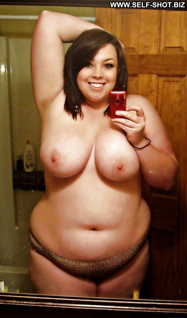 Shanna Private Pictures Self Shot Hot Nude Tits Big Boobs Selfie
