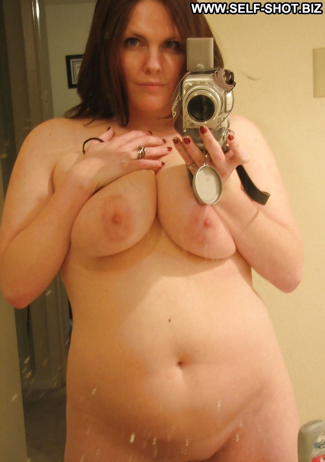 Shanna Private Pictures Big Boobs Self Shot Bbw Nude Babe Hot Selfie
