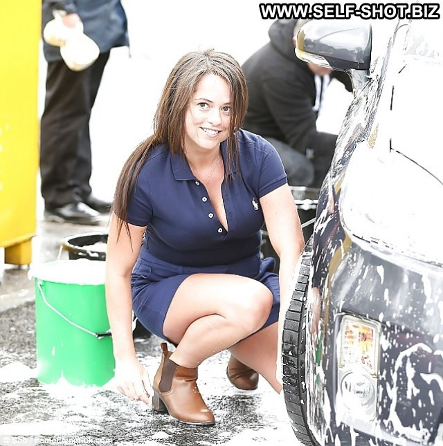 Chong Private Pictures Big Boobs Boobs Hot Celebrity Fat Self Shot