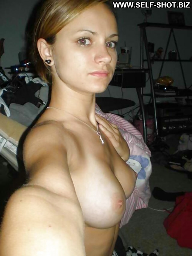 Silvana Private Pictures Self Shot Ass Sexy Thong Tits Selfie Hot