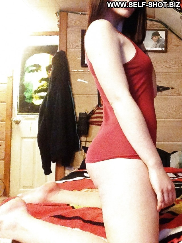 Honor Private Pictures Amateur Selfie Hot Sexy Self Shot Teen