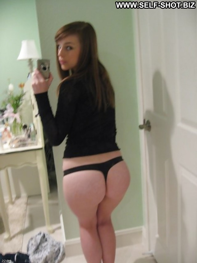 Aracely Private Pictures Hot Selfie Ass Self Shot Teen Sexy Amateur