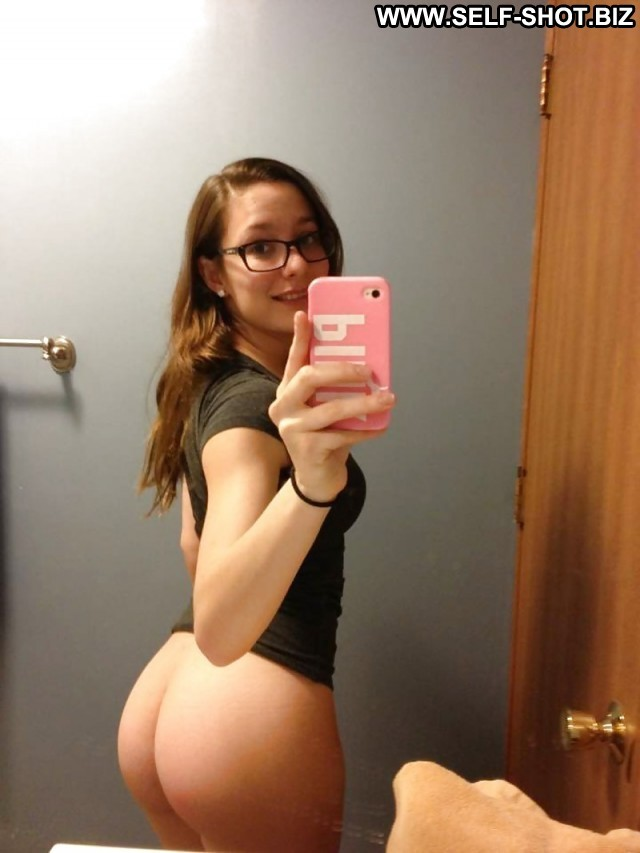 Aracely Private Pictures Teen Ass Hot Selfie Sexy Amateur Self Shot