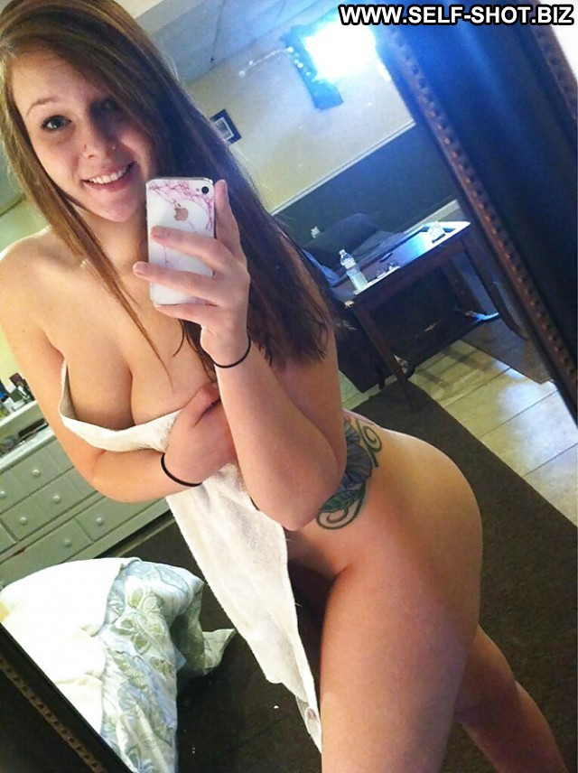 Joy Private Pictures Amateur Self Shot Hot Teen Selfie Babe