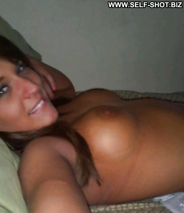 Ammie Private Pictures Self Shot Amateur Selfie Hot Babe Teen