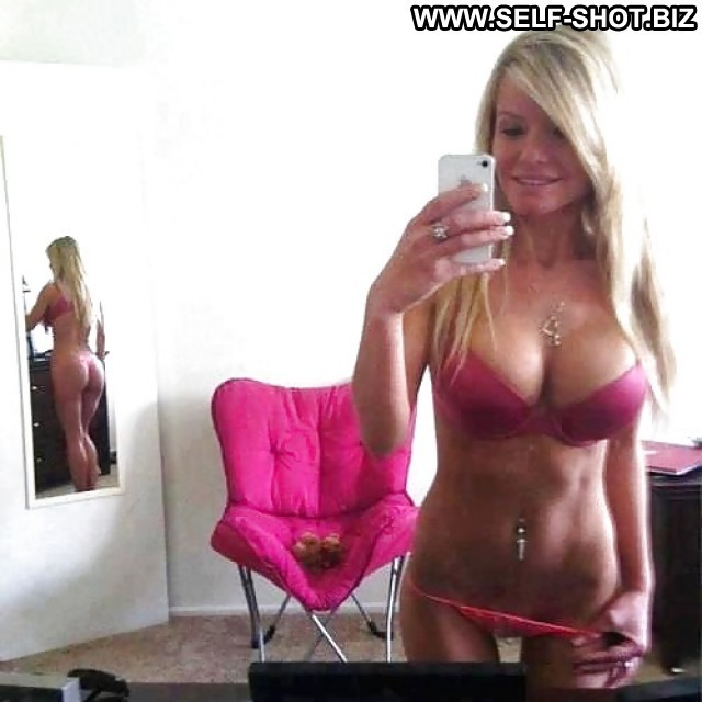 Ammie Private Pictures Hot Selfie Babe Teen Self Shot Amateur