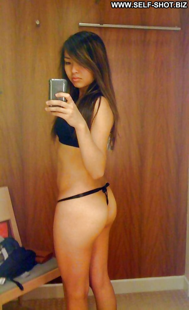 Dannette Private Pictures Hot Selfie Self Shot Teen Public Amateur