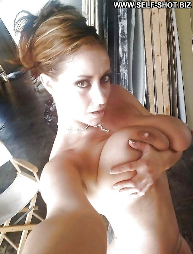 Angelica Selfie Hot Selfshot Porn Girlfriend Stolen Private Pics